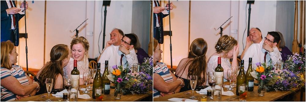 Bristol-wedding-photography__0133.jpg