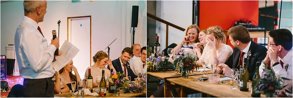 Bristol-wedding-photography__0134.jpg