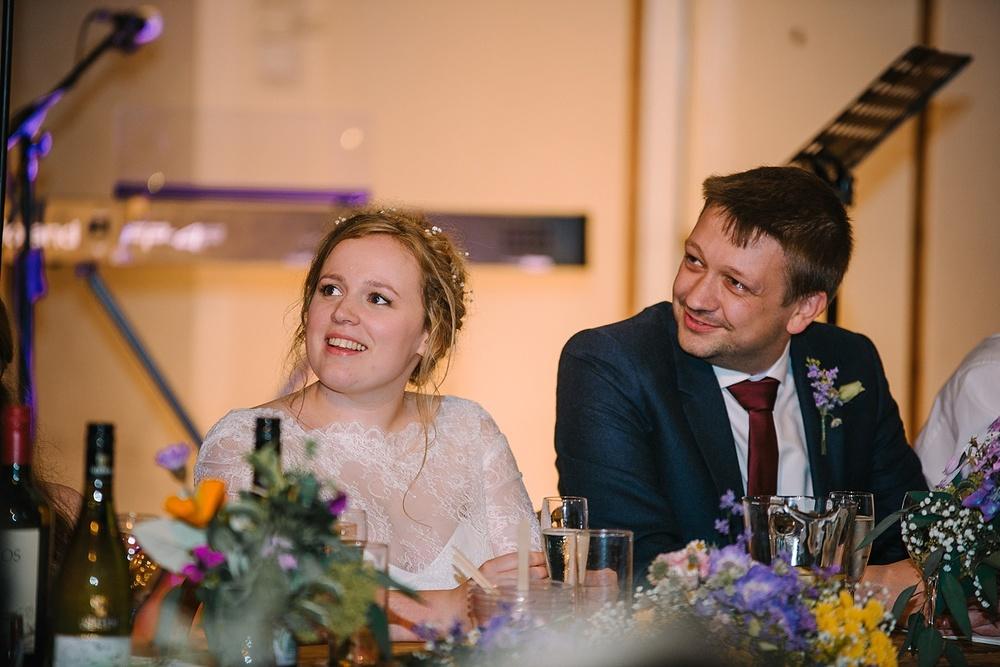 Bristol-wedding-photography__0135.jpg