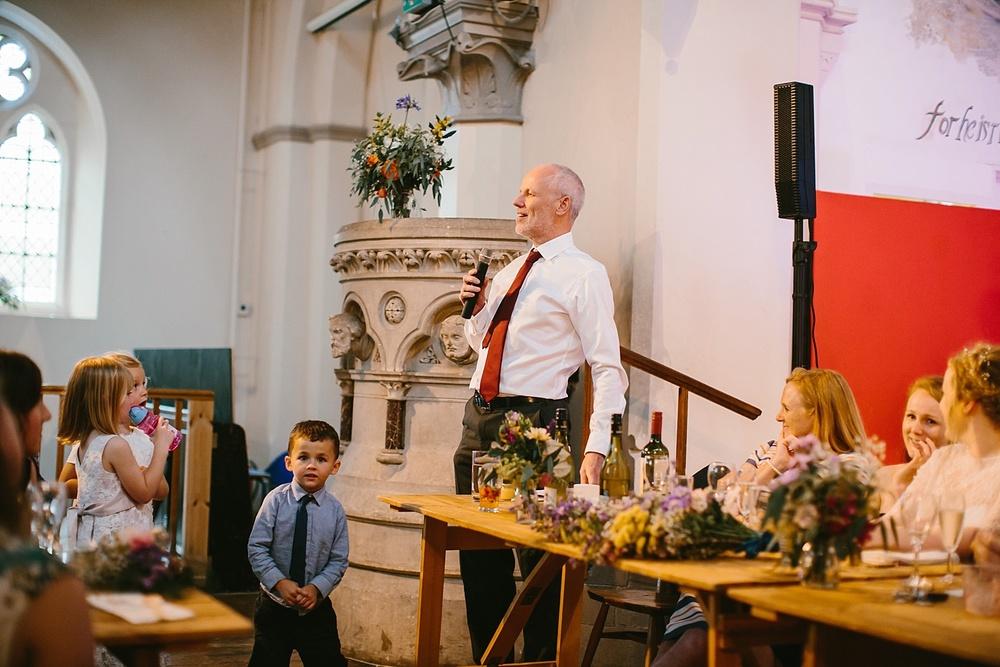 Bristol-wedding-photography__0136.jpg