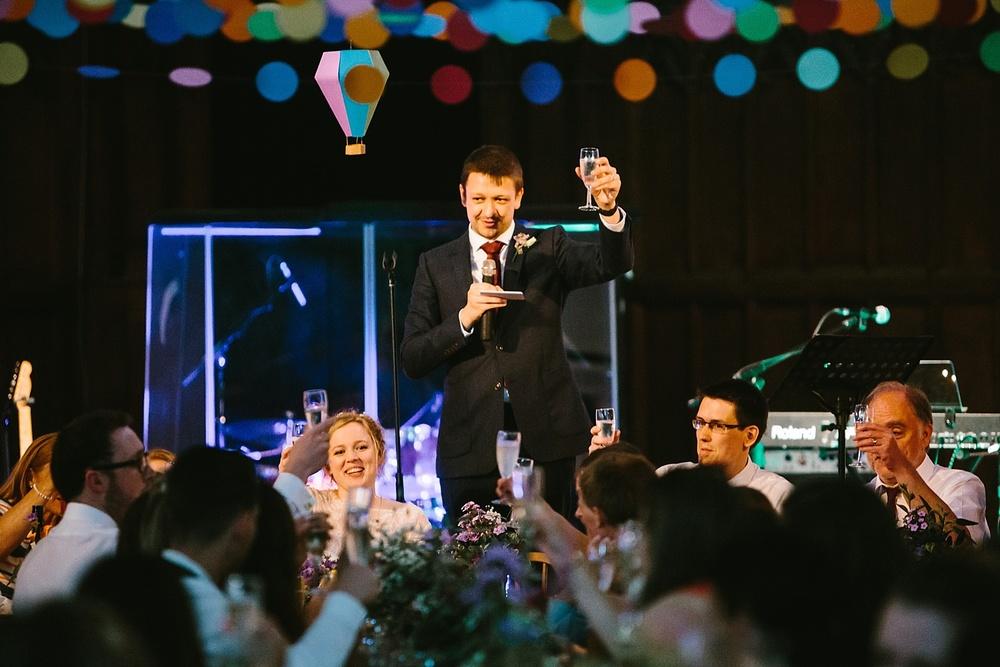 Bristol-wedding-photography__0138.jpg
