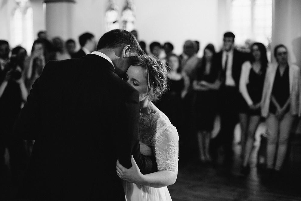 Bristol-wedding-photography__0141.jpg