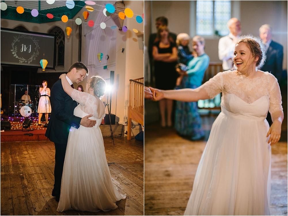 Bristol-wedding-photography__0140.jpg