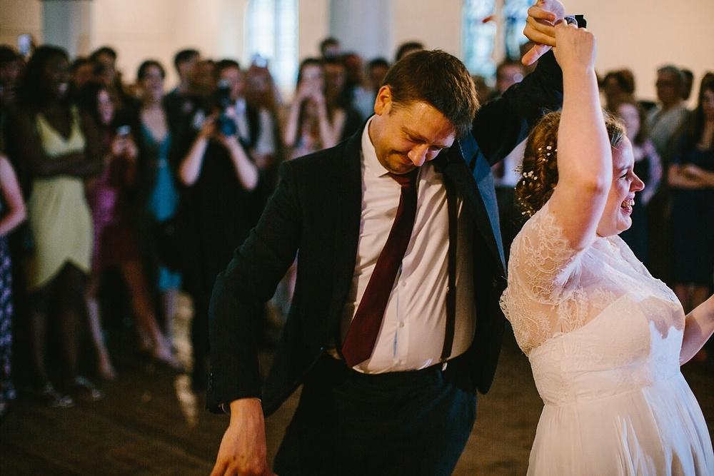 Bristol-wedding-photography__0142.jpg