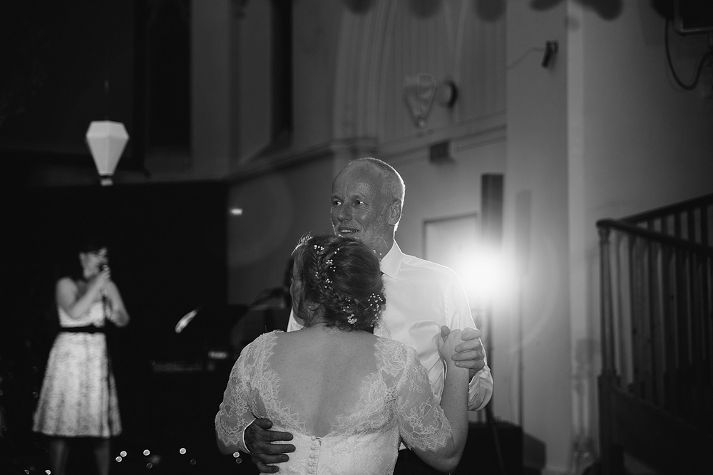 Bristol-wedding-photography__0144.jpg