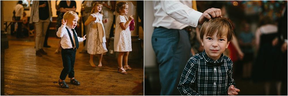 Bristol-wedding-photography__0147.jpg
