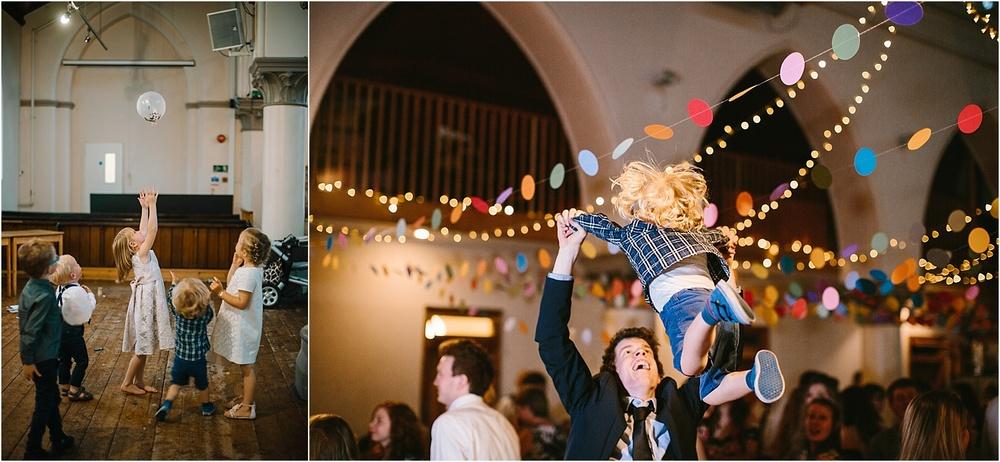 Bristol-wedding-photography__0148.jpg