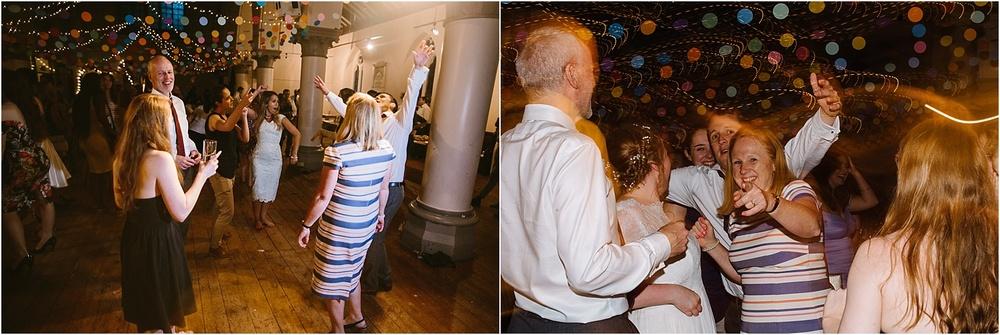 Bristol-wedding-photography__0149.jpg
