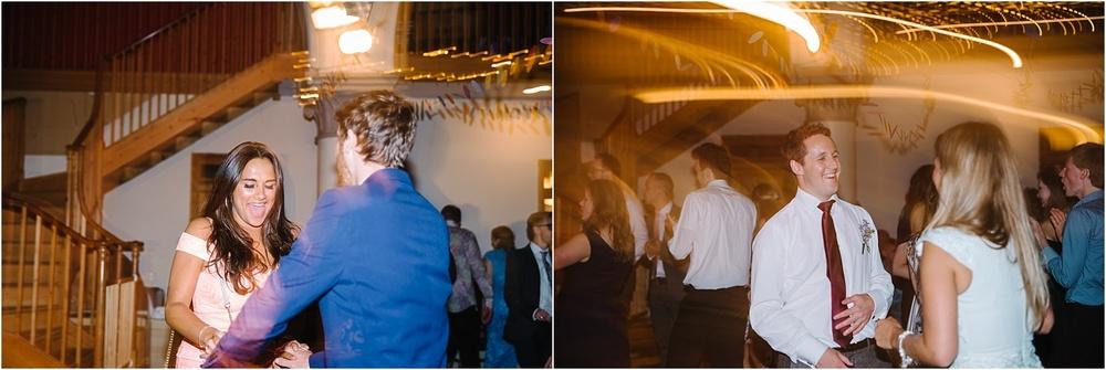 Bristol-wedding-photography__0150.jpg