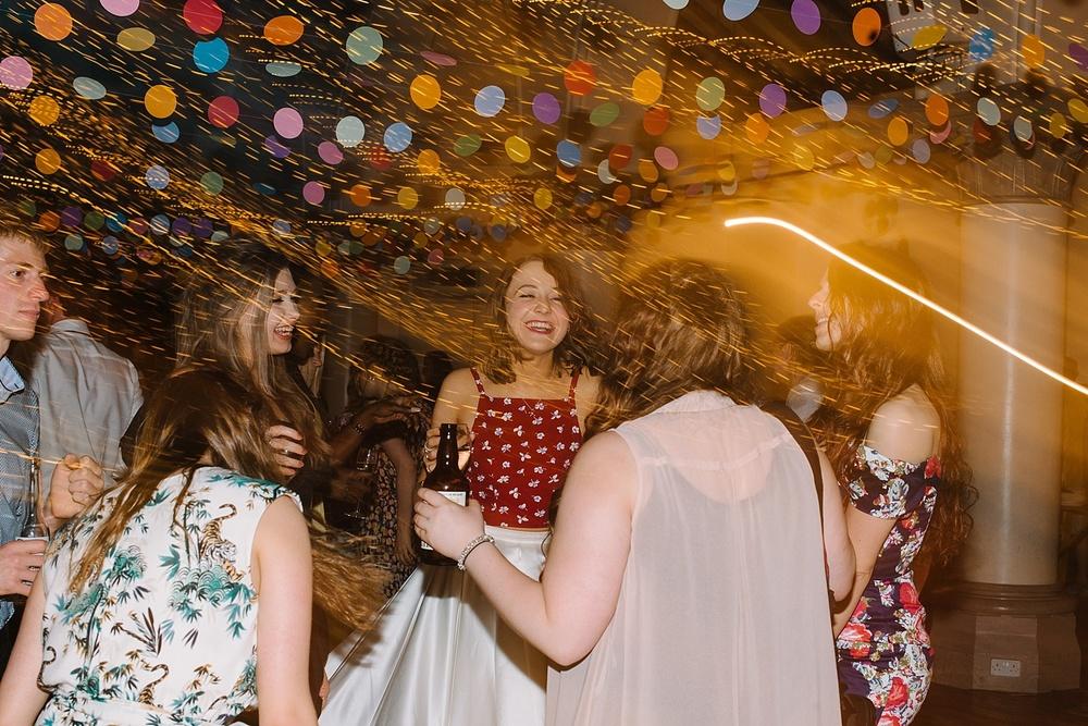 Bristol-wedding-photography__0151.jpg