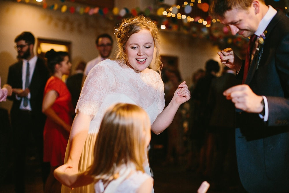 Bristol-wedding-photography__0152.jpg