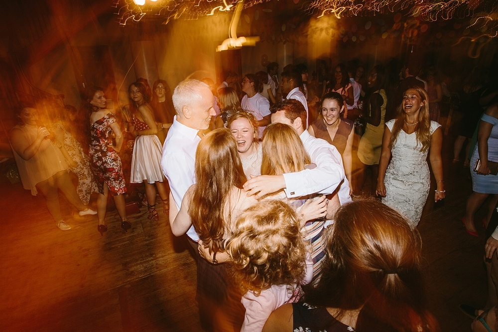 Bristol-wedding-photography__0153.jpg