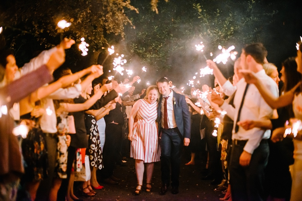 Bristol-wedding-photography__0154.jpg