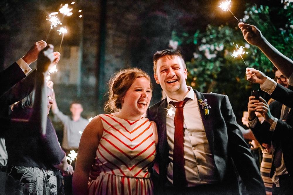 Bristol-wedding-photography__0155.jpg