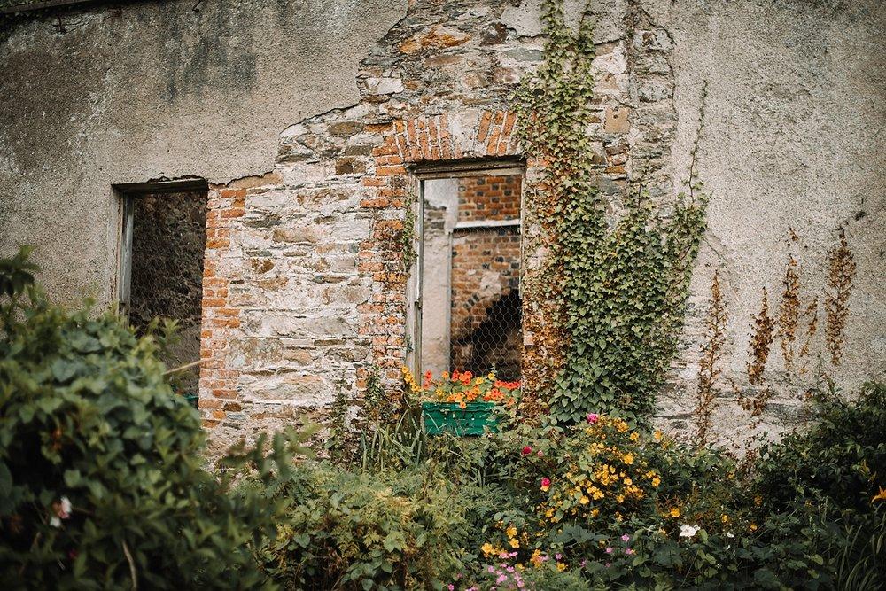 Irish_outdoor_country_DIY_Wedding_0002.jpg