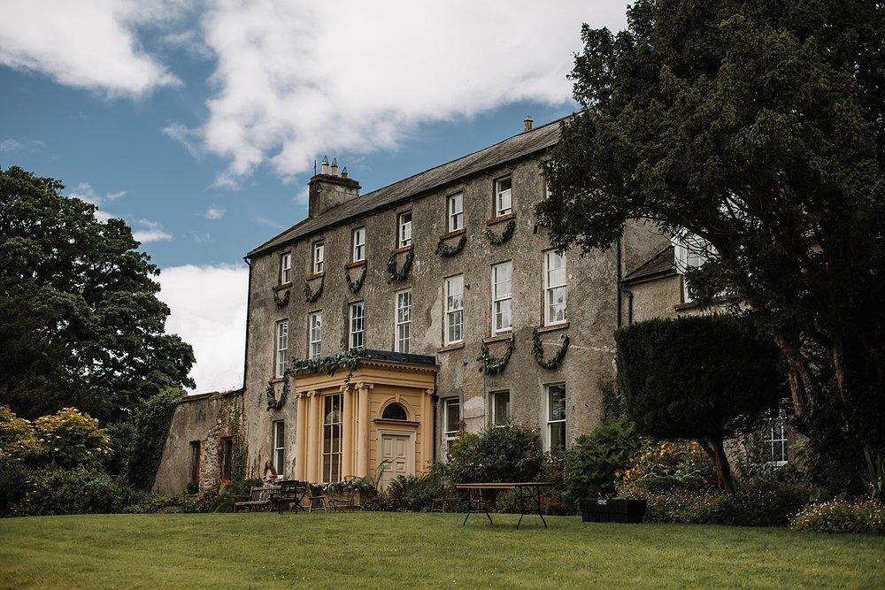 Irish_outdoor_country_DIY_Wedding_0007.jpg