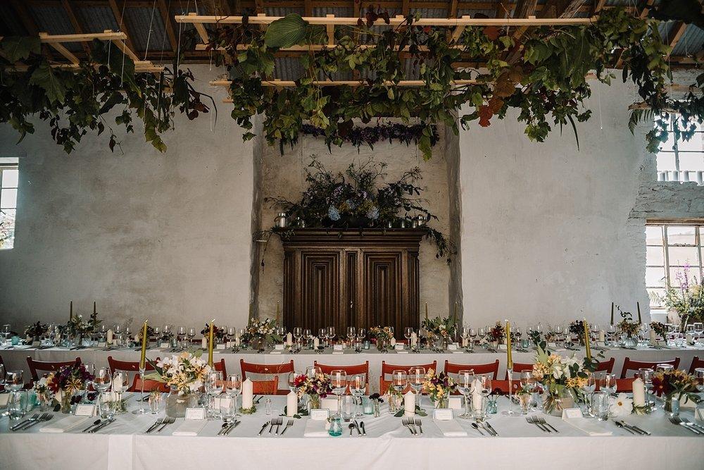 Irish_outdoor_country_DIY_Wedding_0024.jpg