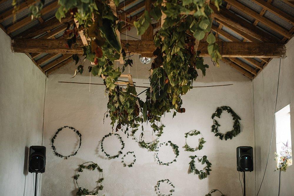 Irish_outdoor_country_DIY_Wedding_0026.jpg