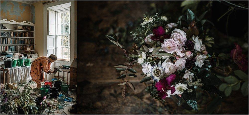 Irish_outdoor_country_DIY_Wedding_0058.jpg