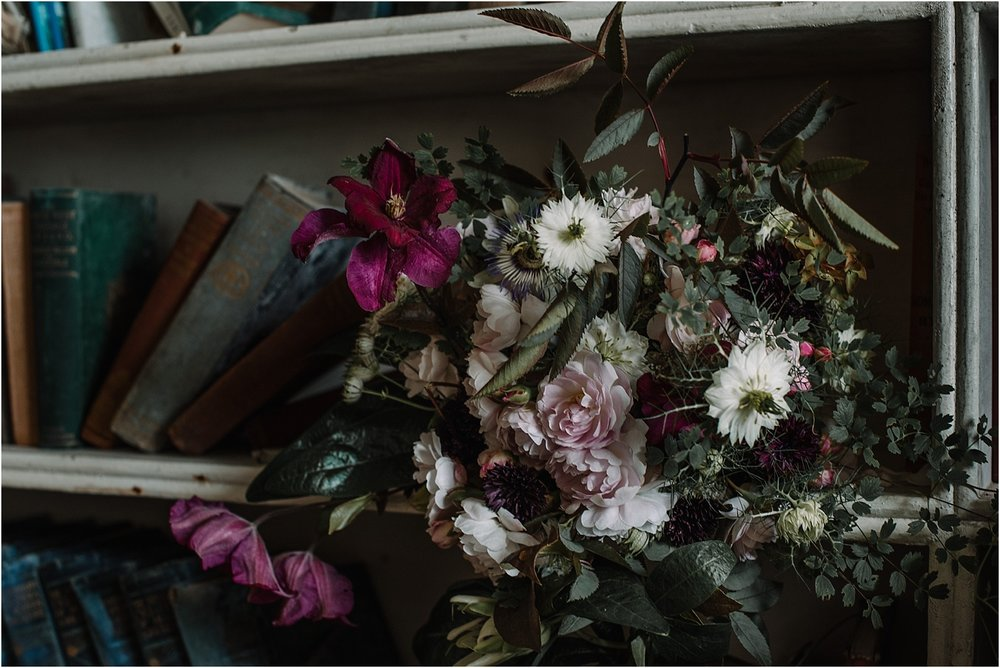 Irish_outdoor_country_DIY_Wedding_0060.jpg