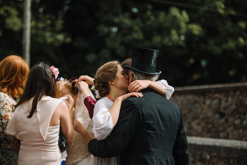 Irish_outdoor_country_DIY_Wedding_0074.jpg