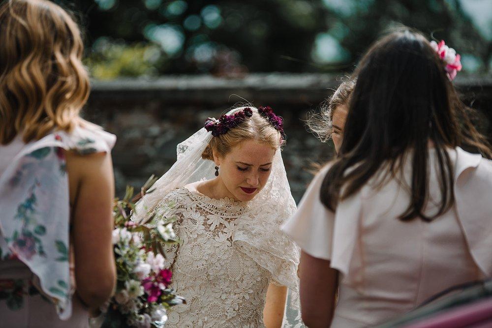Irish_outdoor_country_DIY_Wedding_0073.jpg