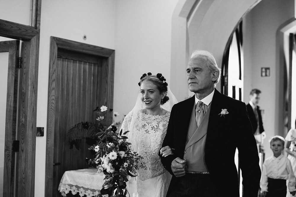 Irish_outdoor_country_DIY_Wedding_0076.jpg
