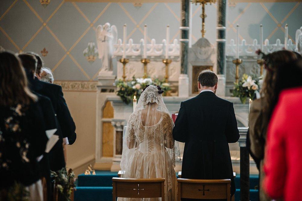 Irish_outdoor_country_DIY_Wedding_0078.jpg
