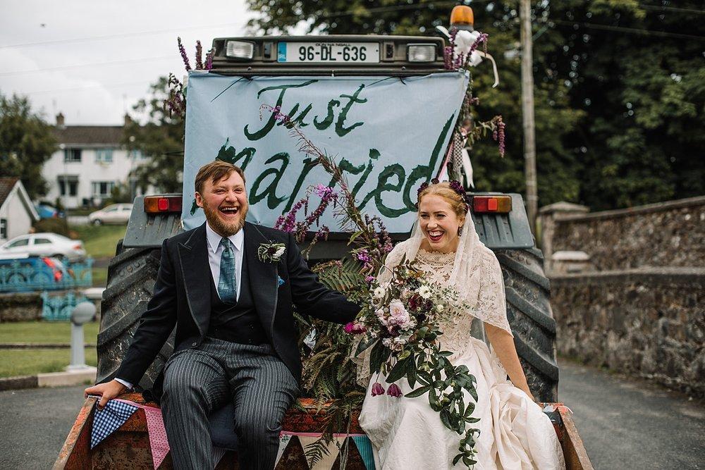 Irish_outdoor_country_DIY_Wedding_0085.jpg