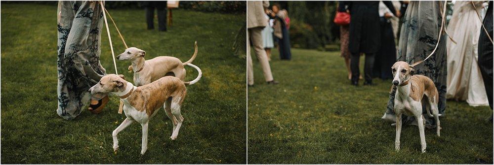 Irish_outdoor_country_DIY_Wedding_0088.jpg