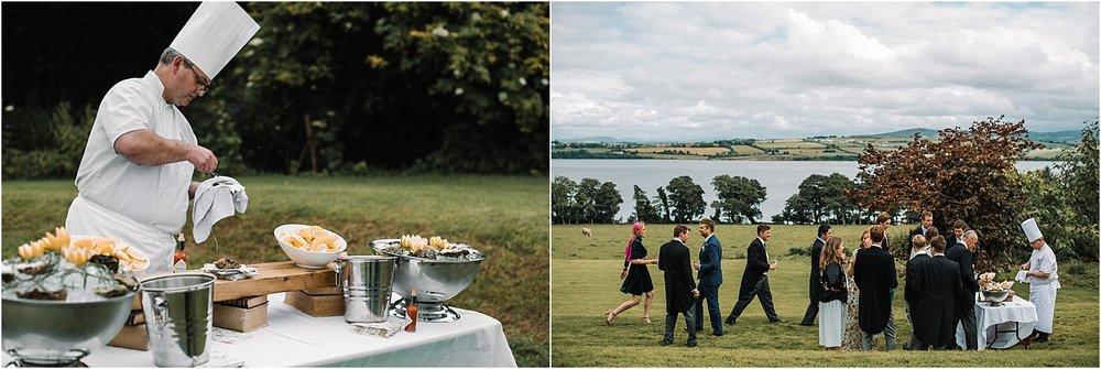 Irish_outdoor_country_DIY_Wedding_0089.jpg