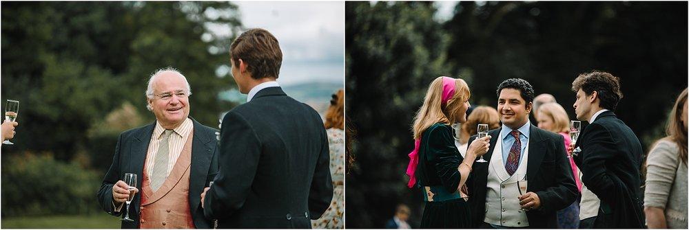 Irish_outdoor_country_DIY_Wedding_0091.jpg