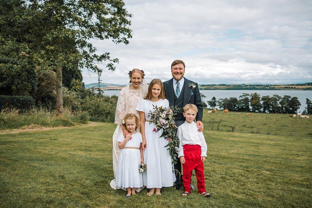 Irish_outdoor_country_DIY_Wedding_0095.jpg