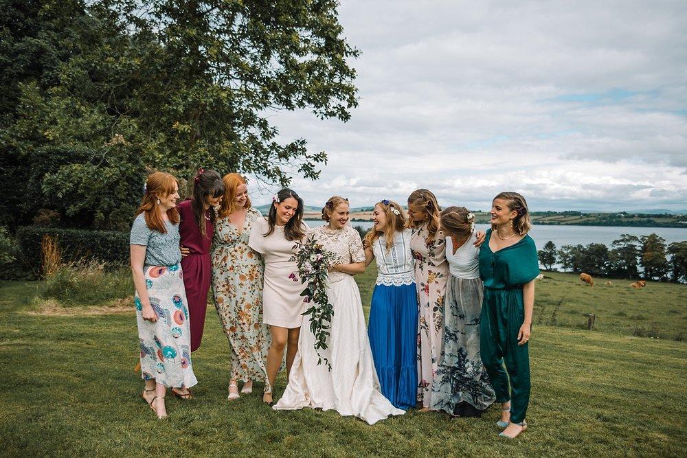 Irish_outdoor_country_DIY_Wedding_0096.jpg