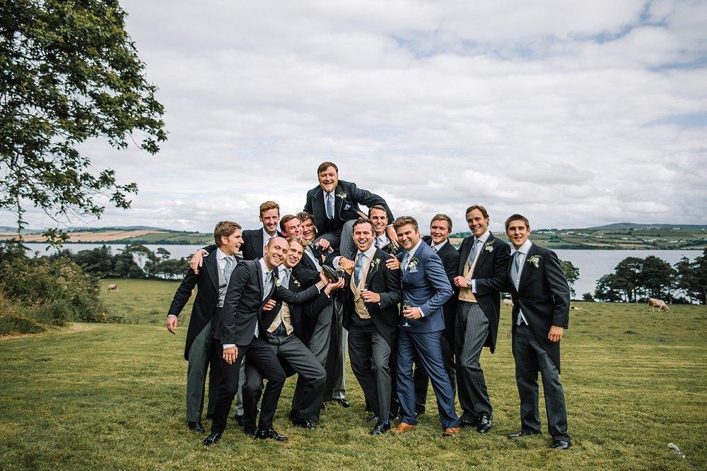 Irish_outdoor_country_DIY_Wedding_0098.jpg