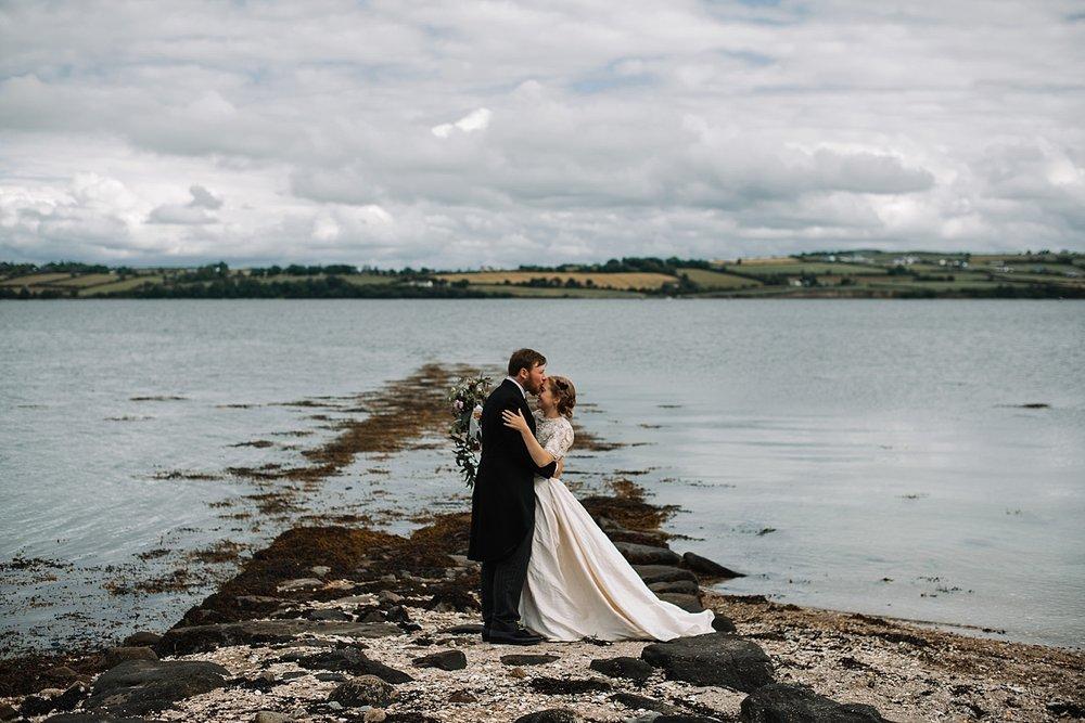Irish_outdoor_country_DIY_Wedding_0099.jpg