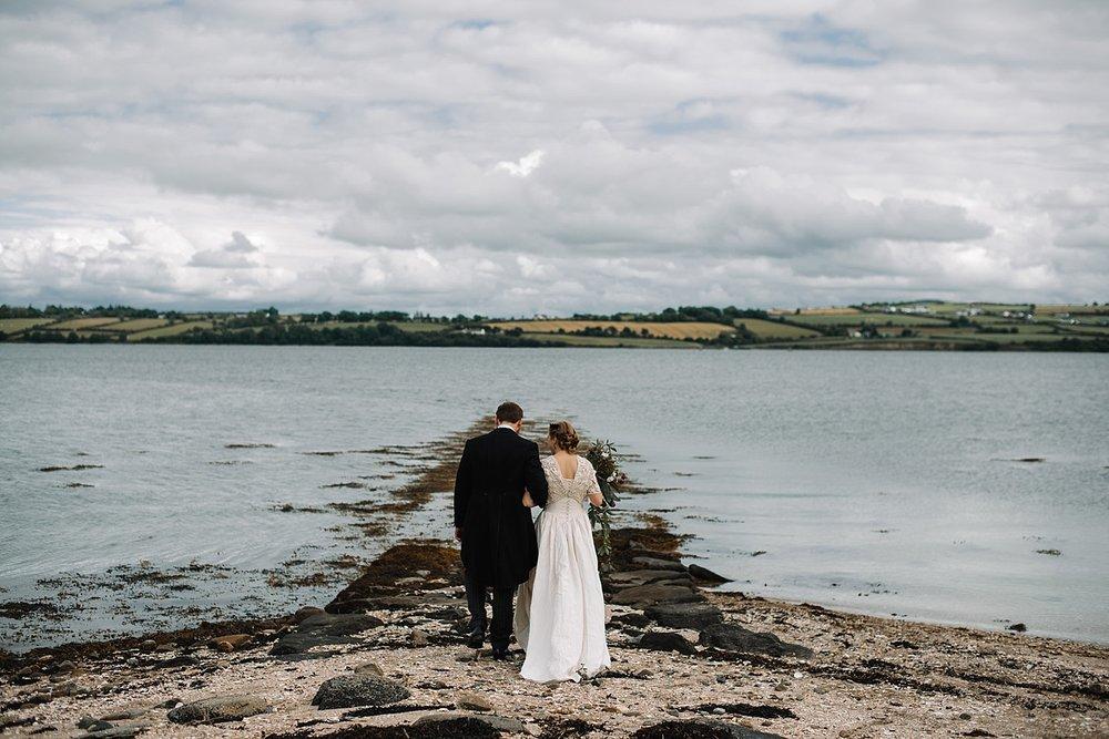 Irish_outdoor_country_DIY_Wedding_0100.jpg