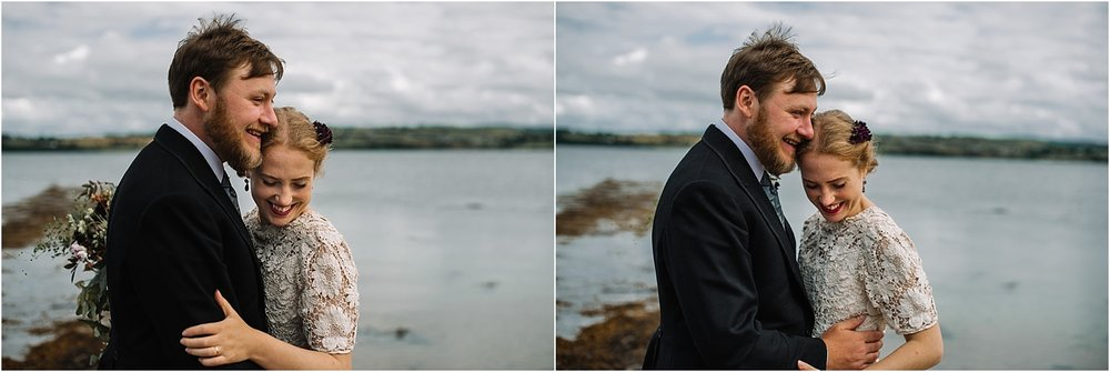 Irish_outdoor_country_DIY_Wedding_0101.jpg