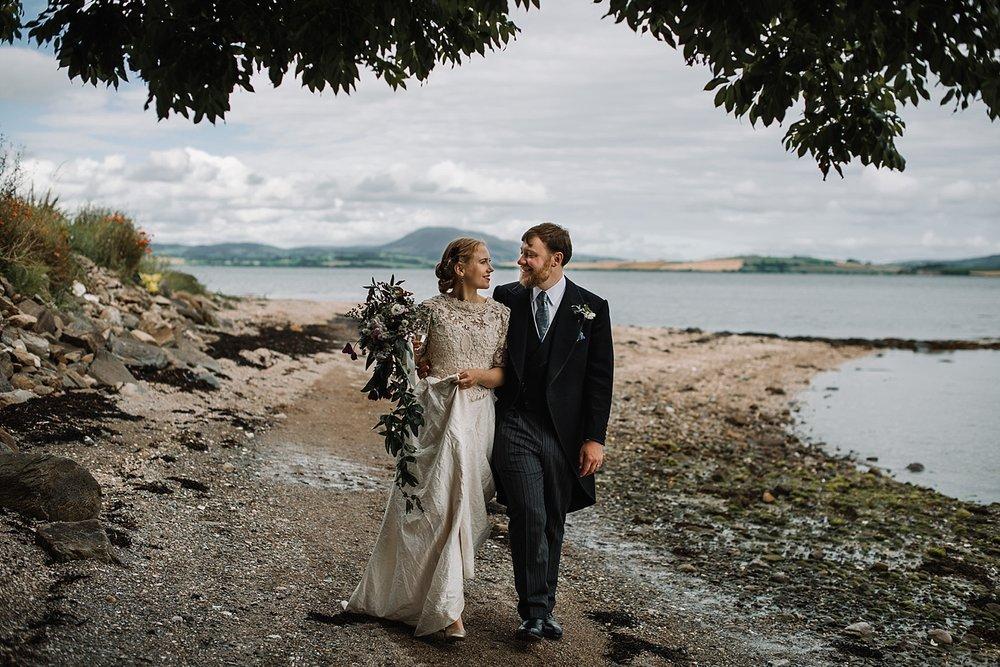 Irish_outdoor_country_DIY_Wedding_0104.jpg