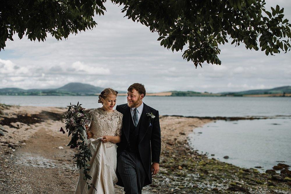 Irish_outdoor_country_DIY_Wedding_0105.jpg