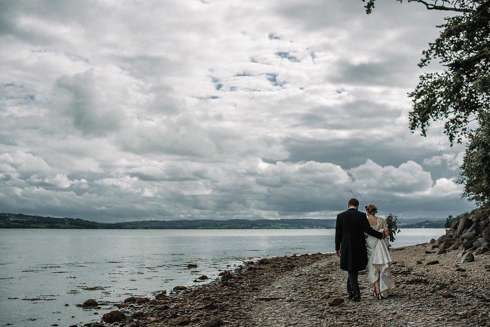 Irish_outdoor_country_DIY_Wedding_0107.jpg