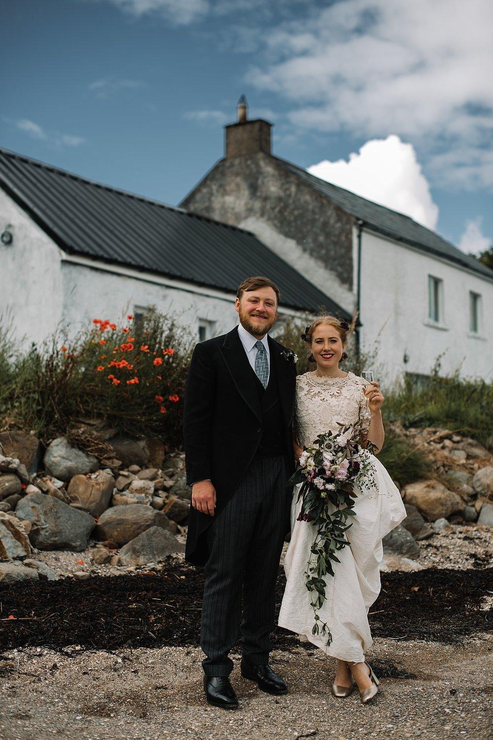 Irish_outdoor_country_DIY_Wedding_0109.jpg