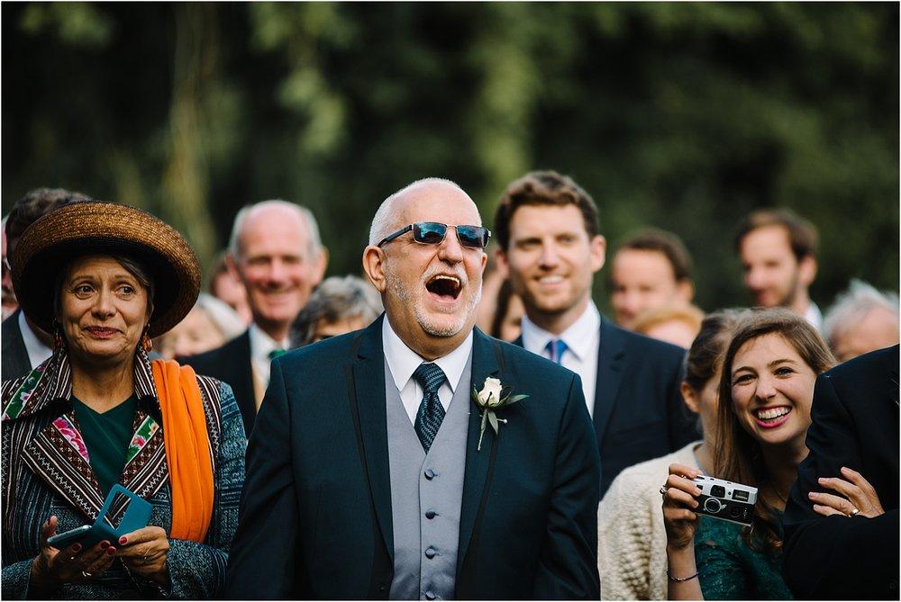 Irish_outdoor_country_DIY_Wedding_0116.jpg
