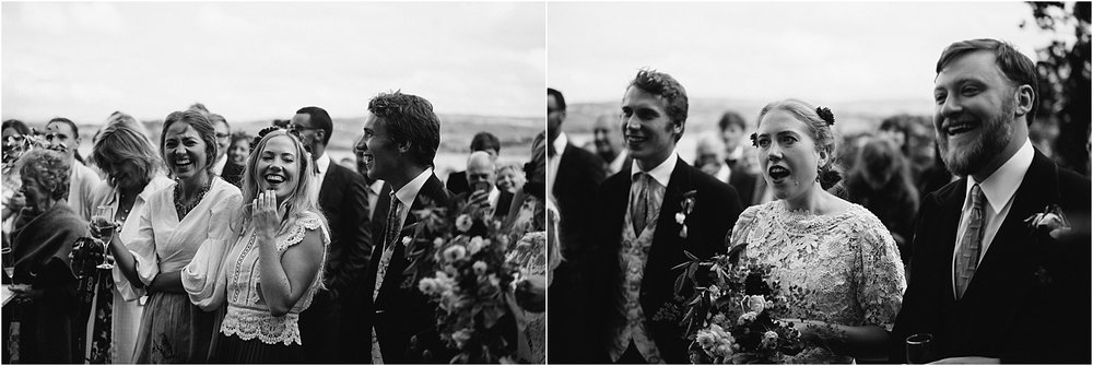 Irish_outdoor_country_DIY_Wedding_0117.jpg