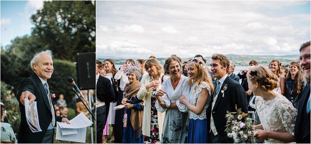Irish_outdoor_country_DIY_Wedding_0118.jpg