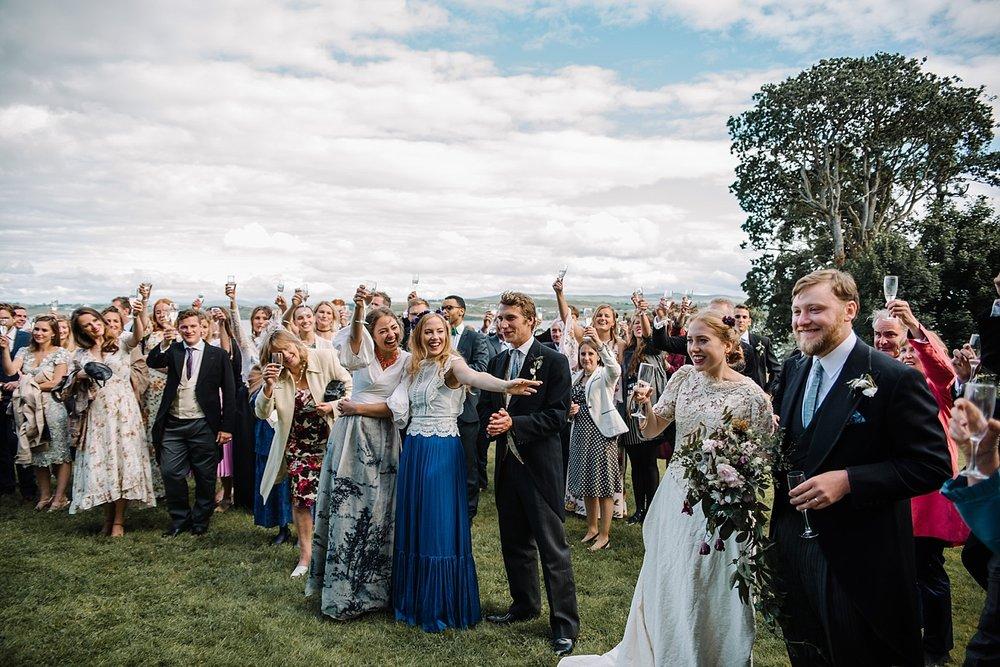 Irish_outdoor_country_DIY_Wedding_0120.jpg