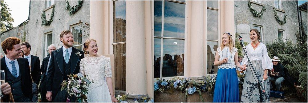 Irish_outdoor_country_DIY_Wedding_0123.jpg