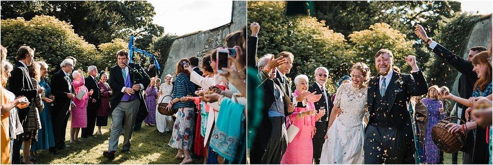 Irish_outdoor_country_DIY_Wedding_0133.jpg