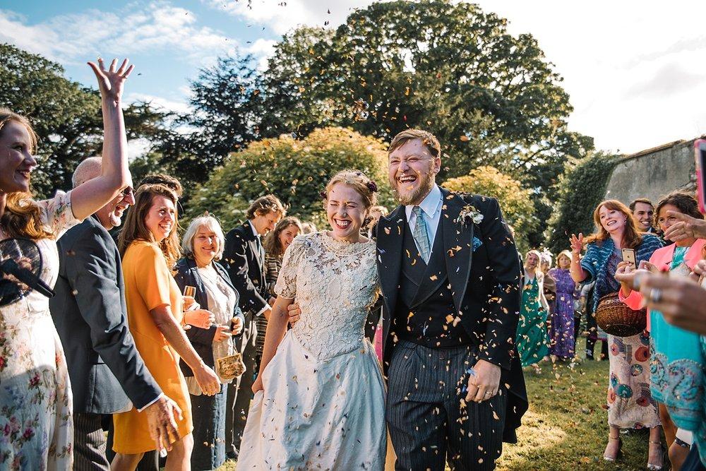 Irish_outdoor_country_DIY_Wedding_0134.jpg