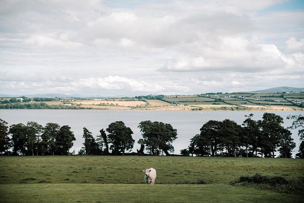 Irish_outdoor_country_DIY_Wedding_0135.jpg